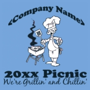 Company Picnic-271